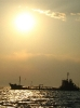 150 лет Владивостоку :: 4